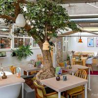 eethuis-twintig-het-restaurant-574e9-1
