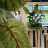CIVILION_urban_jungle_houten_plantenbak