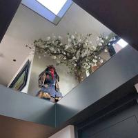 bloesemboom-op-maat-in-interieur-modern