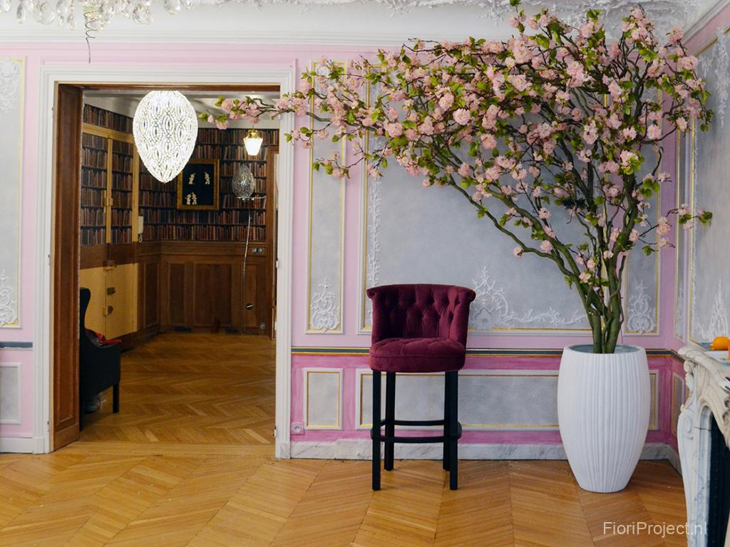 Villa Parijs